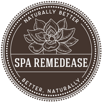 spa_remedease_logo-200x200