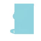 icon-spa-programs-blue
