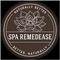 spa_remedease_logo-200x200